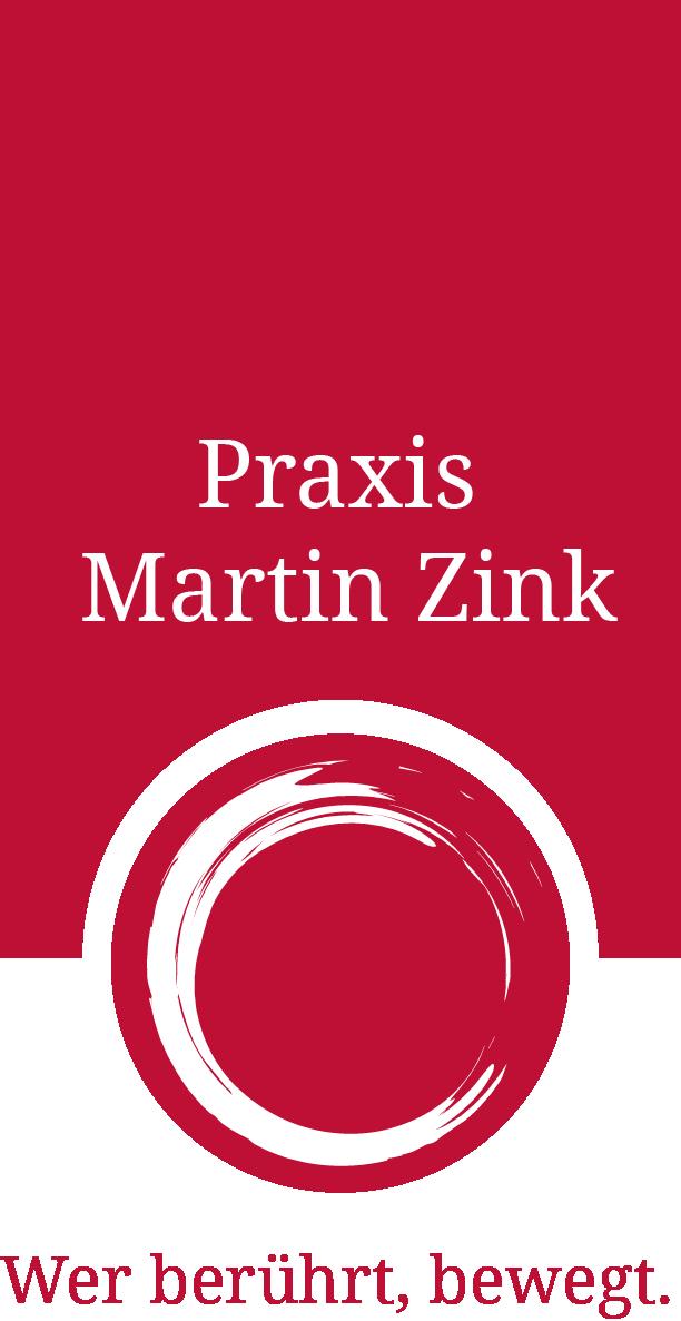 Gesundheitspraxis Martin Zink